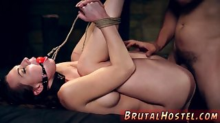 Seem like bdsm gangbang and extreme piss compilation Best