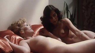 Adult Fairytale (1979) Output
