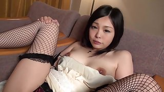 日本 Full HD Naked News Videos Japan JAVHoHo,Com UNCENSORED