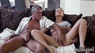 Old mom anal creampie xxx What would you prefer - computer or your