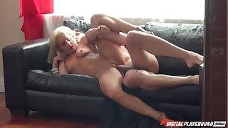 Neighborhood Sexual intercourse