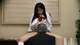 Schoolgirl Getting Their way Hairy Pussy Licked Sucking Cock Getting Their way Indiscretion Fu
